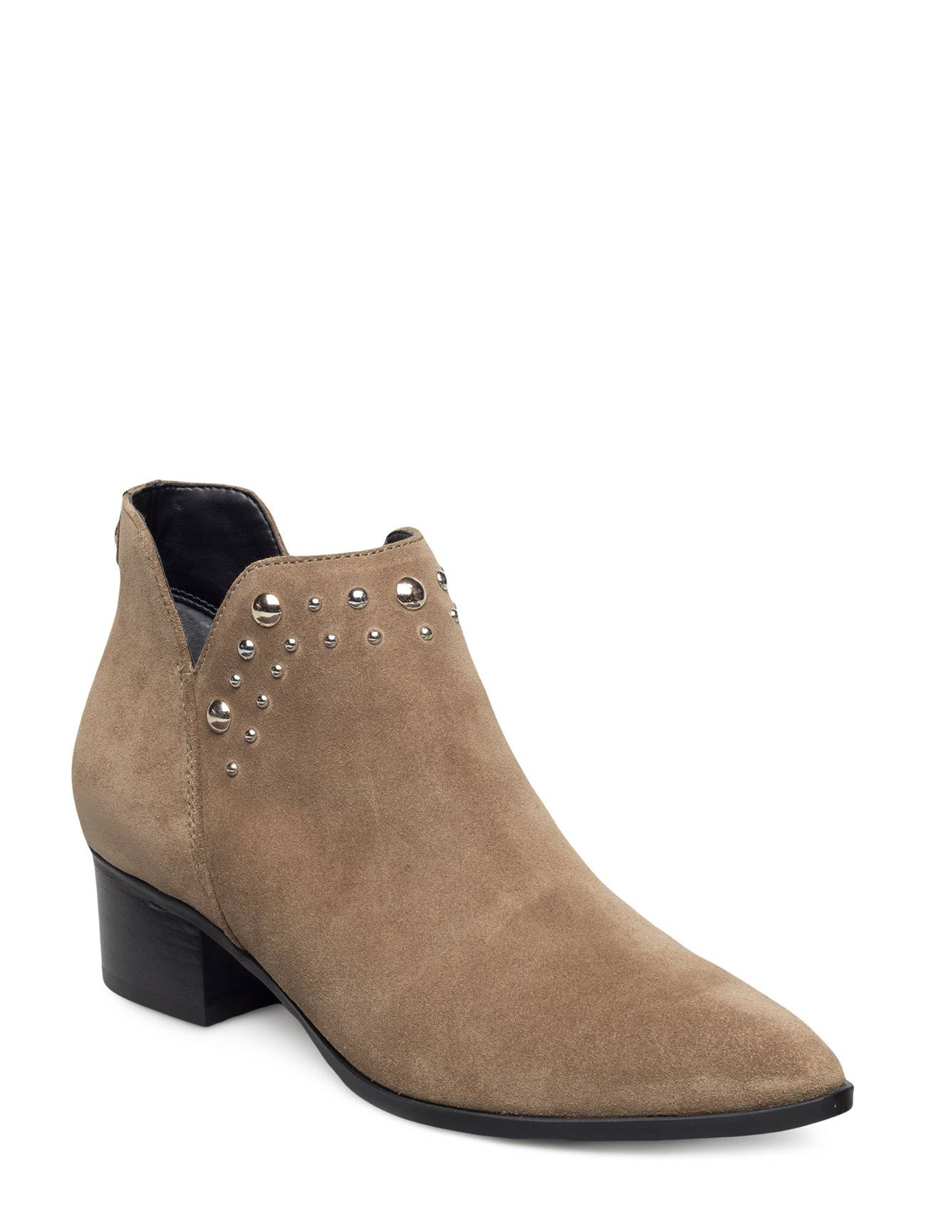 GUESS Satare/Shootie (Ankle Boot)/S