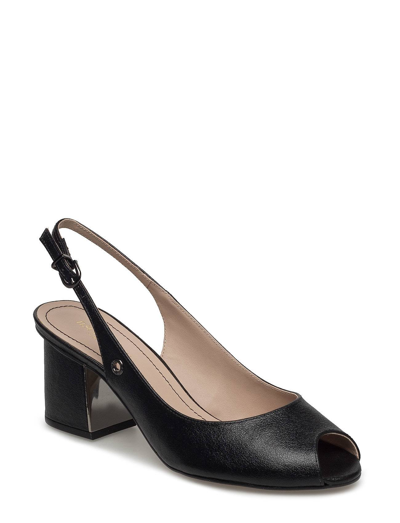 Ilse Jacobsen Sling-Back