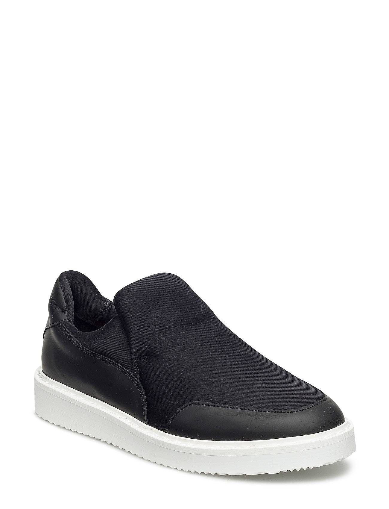 Selected Femme Sfsandra Slipon