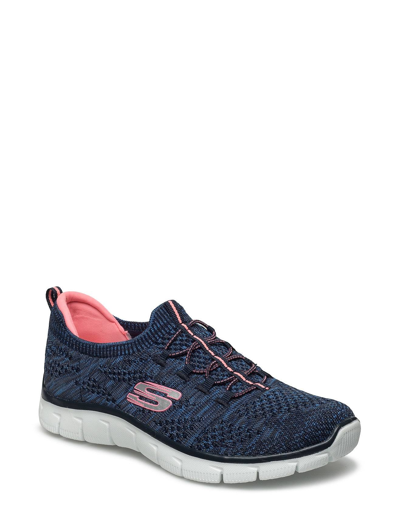 Skechers Womans Empire - Sharp Thinking