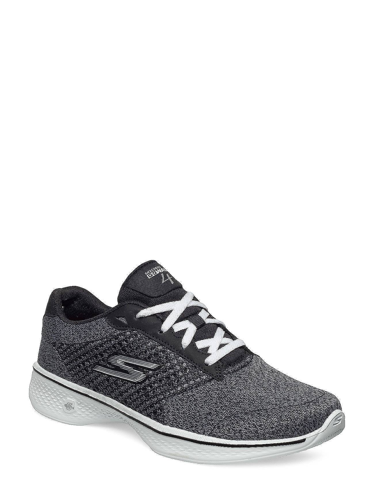 Skechers Womens Go Walk 4 - Exeed