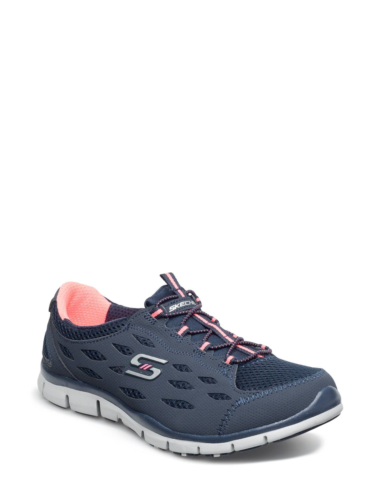 Skechers Womens Gratis -Going Places