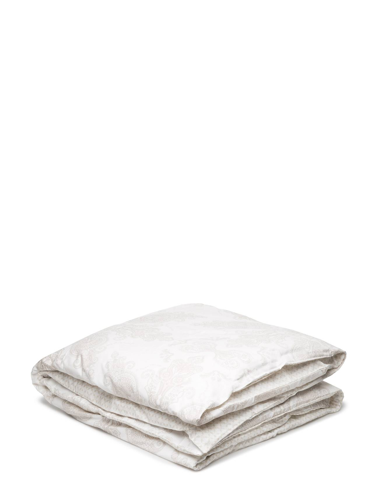 ODD MOLLY HOME Everyday Duvet Cover