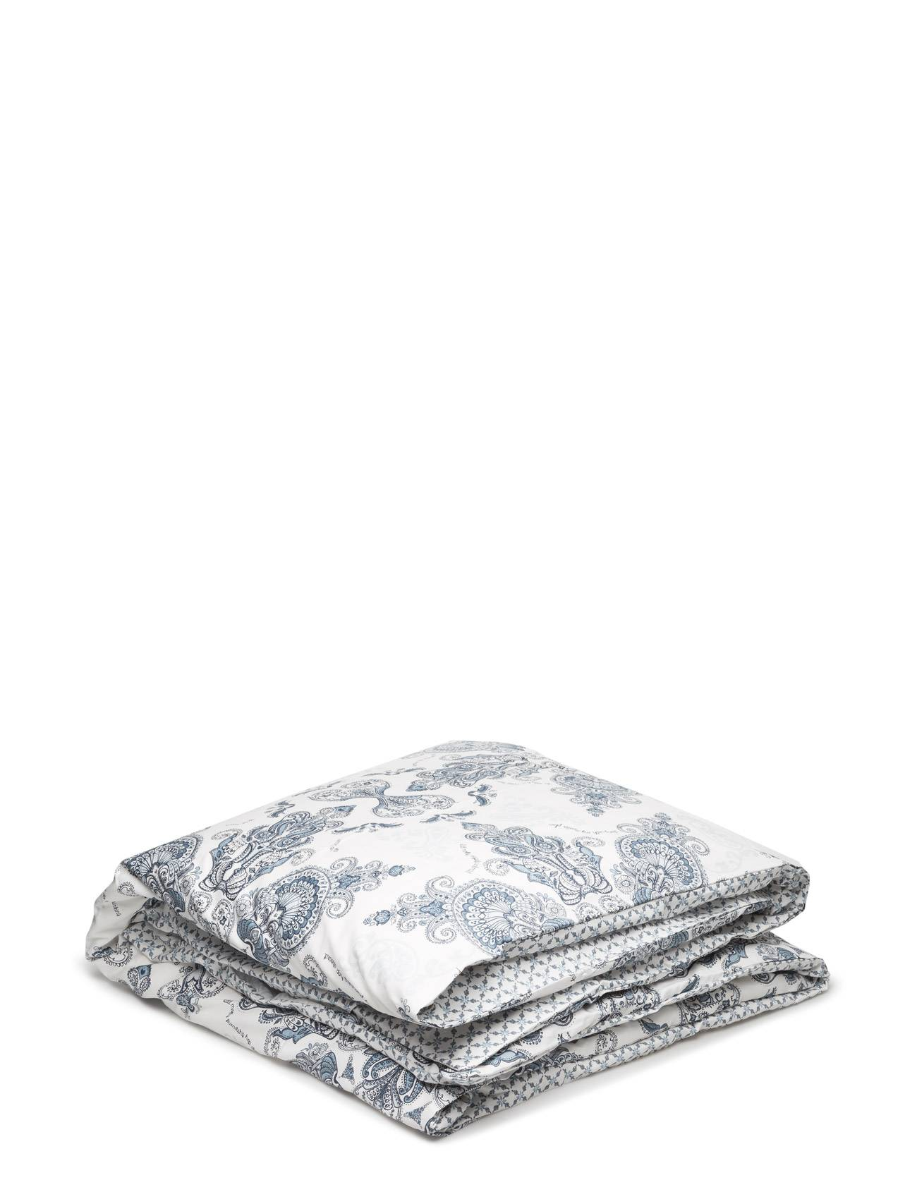 ODD MOLLY HOME Everyday Duvet Dbl Cover