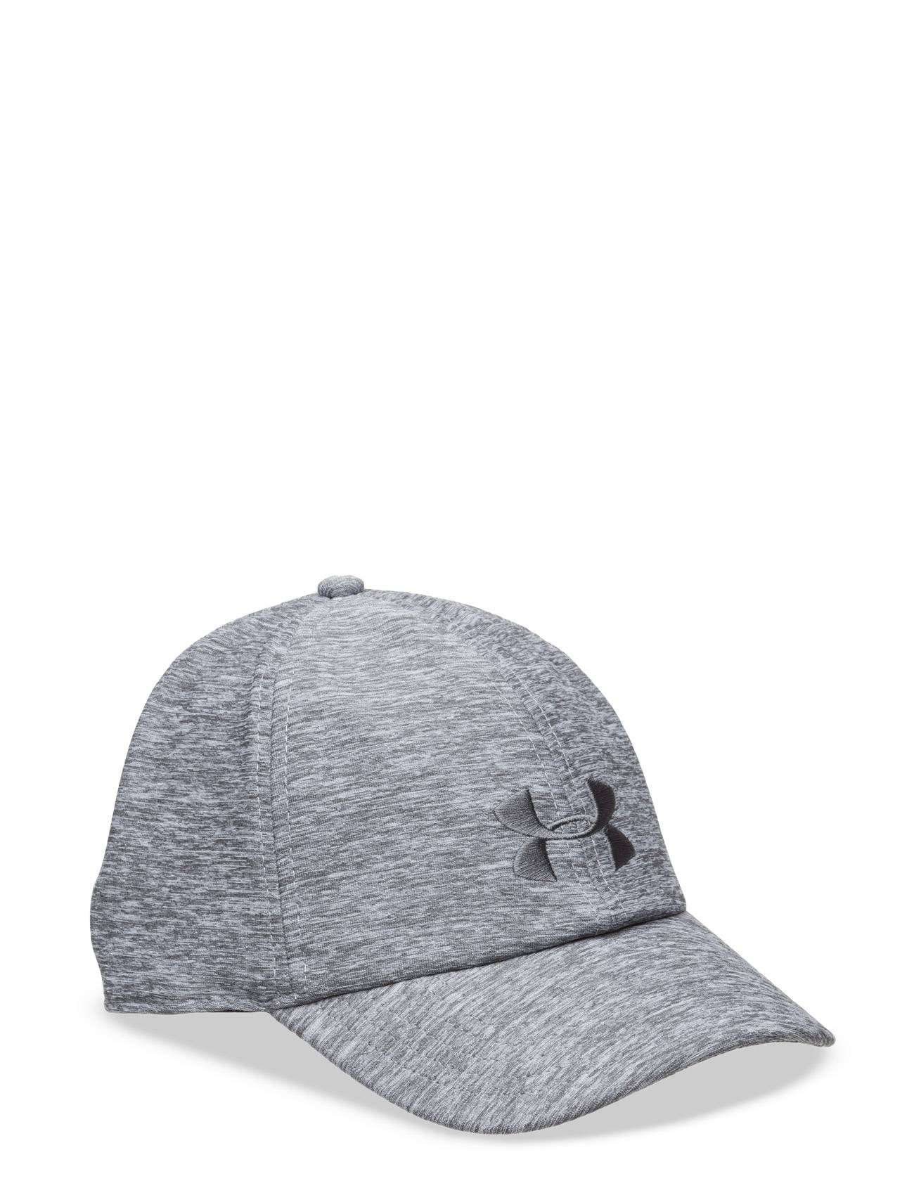 Under Armour Ua Twisted Renegade Cap