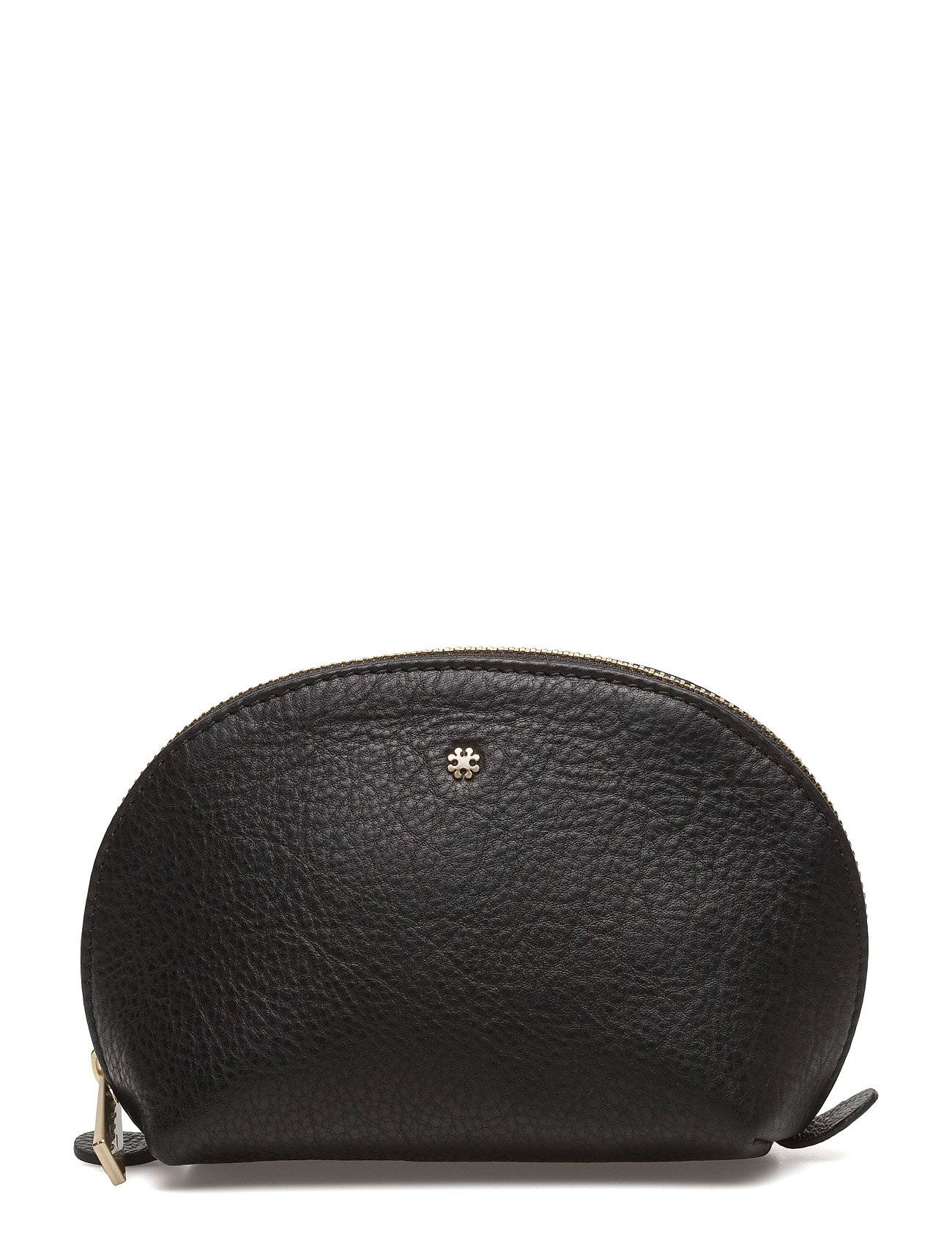 DAY et Day Sorrento Pochette Mini