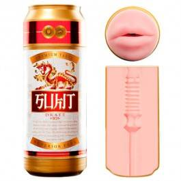 Fleshlight Sex In A Can Sukit Draft