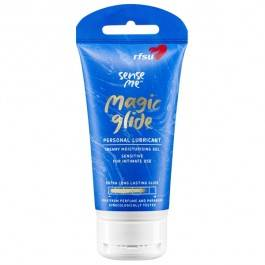 RFSU Sense Me Magic Glide Liukuvoide 75 ml