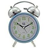 At Time Unisex Alarm Clock A-517/2