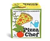 Gift Republic Sow and Grow Pizza Chef