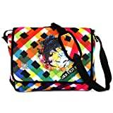 Betty Barclay Betty Boop 01424 Messenger Bag, Rainbow