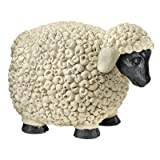 Design Toscano Counting Sheep Garden Statues - Medium