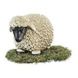 Design Toscano Counting Sheep Garden Statues - Large