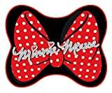 Disney Baby Sunshades Mickey and Minnie (Pack of 2)