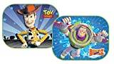Disney Baby 2 Sunshades Toy Story
