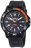 Timex Expedition Men