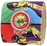 Swatch Unisex Watch Charmingly Beautiful GE217