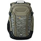 "Lowepro Brand change to:Lowepro Ridgeline Pro Backpack 15.6"" 17"" Laptop Tablet Carry Case 300 AW 50cm, 25l (Mica/Pixel Camo)"
