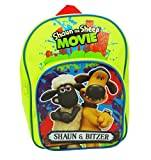 Shaun the Sheep TMSHAUN001002 10 Litre Children