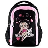 Betty Barclay Betty Boop 23912 Children