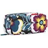 Reisenthel Packing Organisers 4012013573682 Multicolour