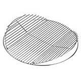 Landmann 14078 Replacement Grill for 47 cm Kettle Barbecue