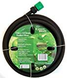 Hamble Green Blade BB-HP131 12.5mm x 15m Porous Soaker Hose