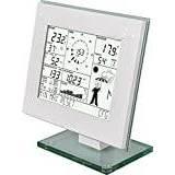 EQ3-AG WDC 7000 - weather stations (White)