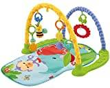 Fisher-Price Friends Musical Gym