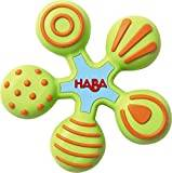 Haba Star Clutching Toy