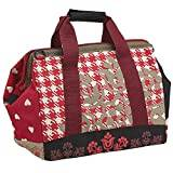 Reisenthel Travel Duffle, Country (Multicolour) - MS3049