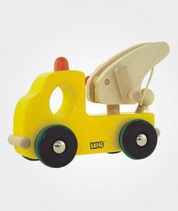 Bajo Unisex Construction Tow Truck