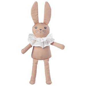 Elodie Details Unisex Soft toys Pink Bunny Lovely Lily