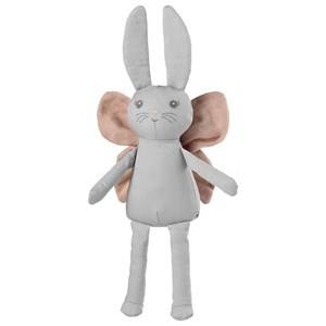 Elodie Details Unisex Soft toys Grey Bunny  Tender Bunnybelle