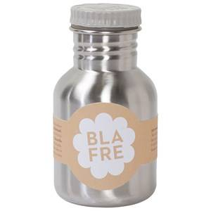 Blafre Unisex Norway Assort Tableware Grey Steel Bottle Grey 300 ml
