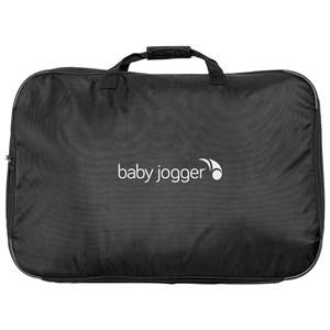 Baby Jogger Unisex Stroller accessories Black City Select Carry Bag