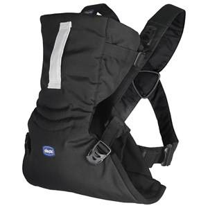 Chicco Unisex Carriers and slings Black Easy Fit Baby Carrier