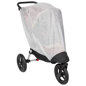 Baby Jogger Unisex Norway Assort Stroller accessories Multi Single Stroller Bug Canopy
