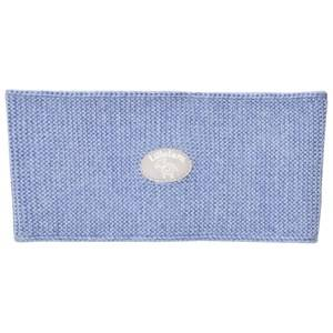 Lillelam Boys Norway Assort Hair accessories Blue Head Band, Light Blue