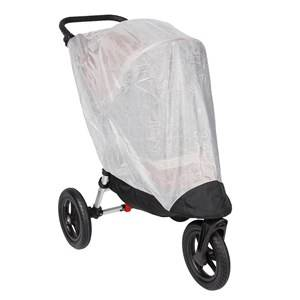 Baby Jogger Unisex Norway Assort Stroller accessories Multi City Elite Bug Canopy