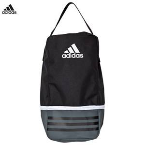 adidas Performance Boys Bags Black Black Tiro Bag