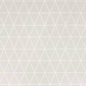 Majvillan Unisex Home accessories Grey Viggo Wallpaper Grey