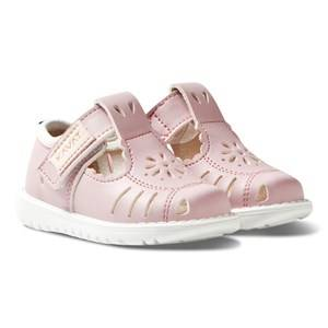 Kavat Girls Sandals Pink Blombacka XC Sandals Pink