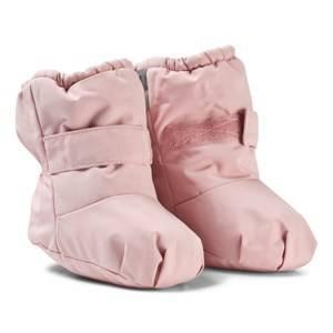 Mini A Ture Unisex Boots Pink Winn Booties Rose Smoke