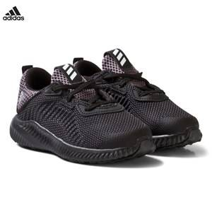 adidas Performance Boys Sneakers Black Black Aero Bounce Infants Trainers