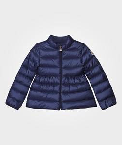 Moncler Girls Coats and jackets Joelle Jacket Blue