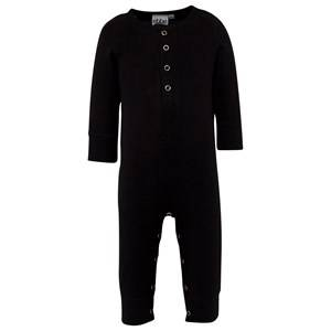 eBBe Kids Unisex Childrens Clothes All in ones Black Suit Emma Black