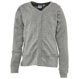 eBBe Kids Unisex Childrens Clothes Jumpers and knitwear Grey Cardigan Erik Grey