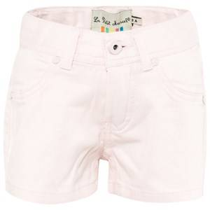 littlemarcel Girls Childrens Clothes Bottoms Pink Savana-Ef Pink