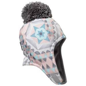 Elodie Details Unisex Childrens Clothes Headwear Multi Cap Bedouine Stories